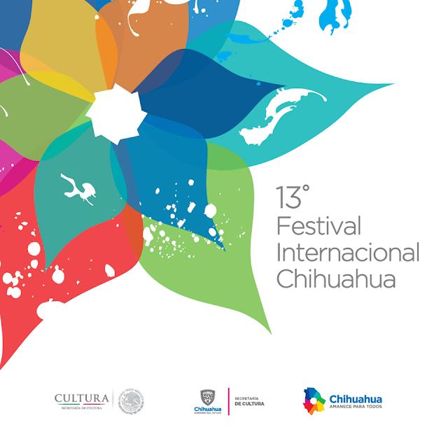 fich 2017 festival internacional chihuahua 2017