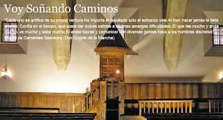 http://voysoniandocaminos.blogspot.com.es/2016/03/no-hay-mas-ciego-que-el-que-no-quiere.html