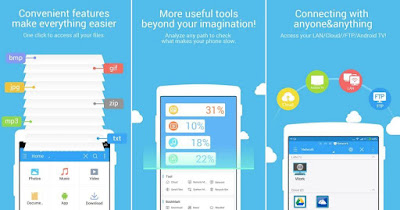 ES File Explorer/Manager PRO v1.0.5 APK Android App http://www.nkworld4u.com/ Free Download [Latest][com.estrongs.android.pop.pro]