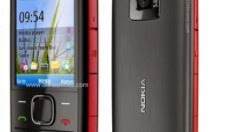 Nokia X2-00 RM-618 Latest Firmware/Flash file download(All Product
