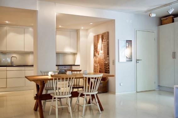 Dettagli Home Decor