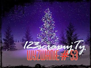 http://123scrapujty.blogspot.com/2014/12/wyzwanie-53-swiat-bozego-narodzenia-nie.html