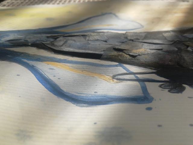 modaodaradosti #painting