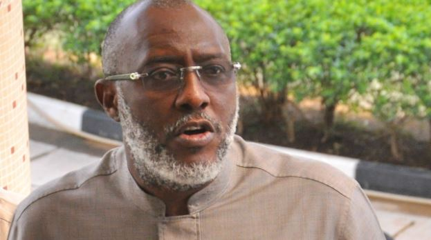 Court Summons Channels' GM And Presenter Maupe Ogun Over Olisa Metuh's Trial