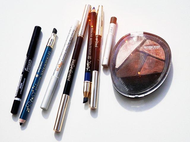 Bitenler-Biten_Kozmetikler_Blog