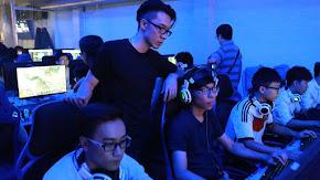 Tổng kết giải đấu IBD Open Cyber Arena lần 2