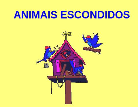 http://websmed.portoalegre.rs.gov.br/escolas/obino/cruzadas1/animai_cruzados/animais_cruzados.htm