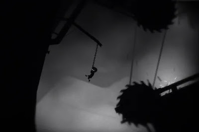 Download Aplikasi Games Limbo For Android Terbaru Gratis
