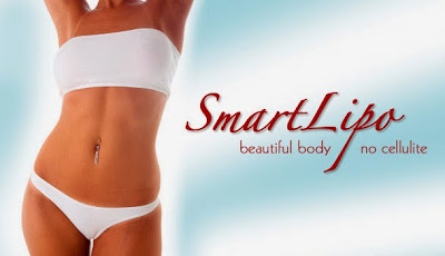 All About Laser-Liposuction or SmartLipo