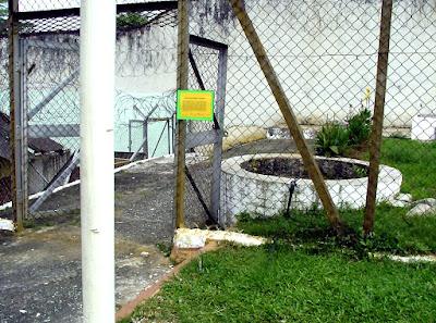 Inilah Beberapa Sumur Terangker Di Dunia, Salah Satunya Di Indonesia!
