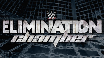 WWE Doing Three Elimination Chamber Matches?, Sheamus Set For Men's Chamber