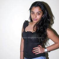 Alisha pics
