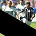 A covarde agressão a Jonatan Souza antes de Coritiba 0 x 0 Corinthians