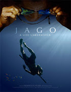 Jago: A Life Underwater