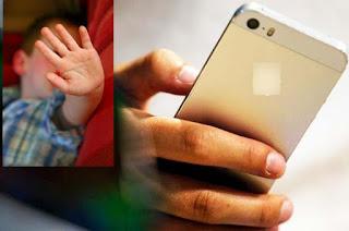 http://vnoticia.com.br/noticia/2356-pm-prende-homem-em-barra-do-itabapoana-com-pornografia-infantil-no-celular