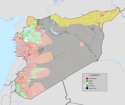 https://en.wikipedia.org/wiki/File:Syrian_civil_war.png