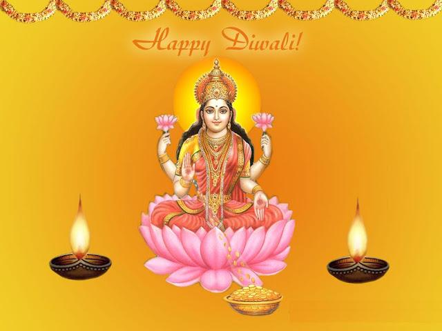 HD Happy Diwali Wallpapers