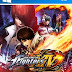 The King of Fighters XIV Steam Edition Deluxe MULTi10 Repack By FitGirl