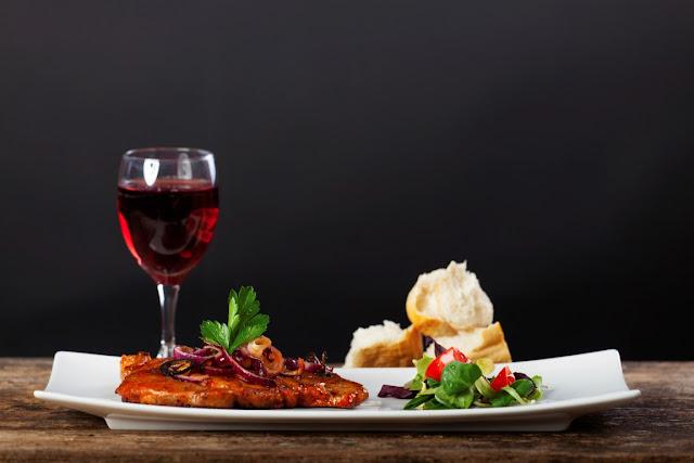 Maridaje: puntos clave para lograr un buen maridaje con vino