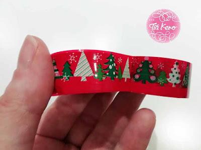 Detalle-de-Navidad