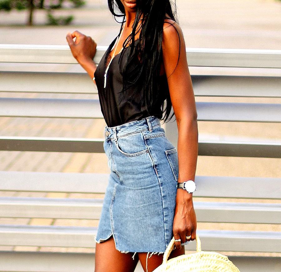 jupe-en-jeans-taille-haute-tendance-blog-mode