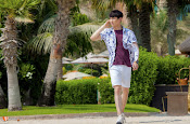 Kung Fu Yoga Movie Stills-thumbnail-3