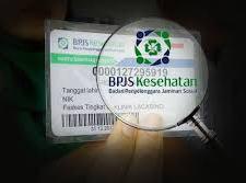 BPJS Akui Sistemnya Bermasalah, Sudah Banyak Jadi Korban