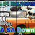 GTA SAN ANDREAS DOWNLOAD FOR NOUGAT AND OREO USERS | TECHNICAL GROW