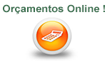 Orçamentos online