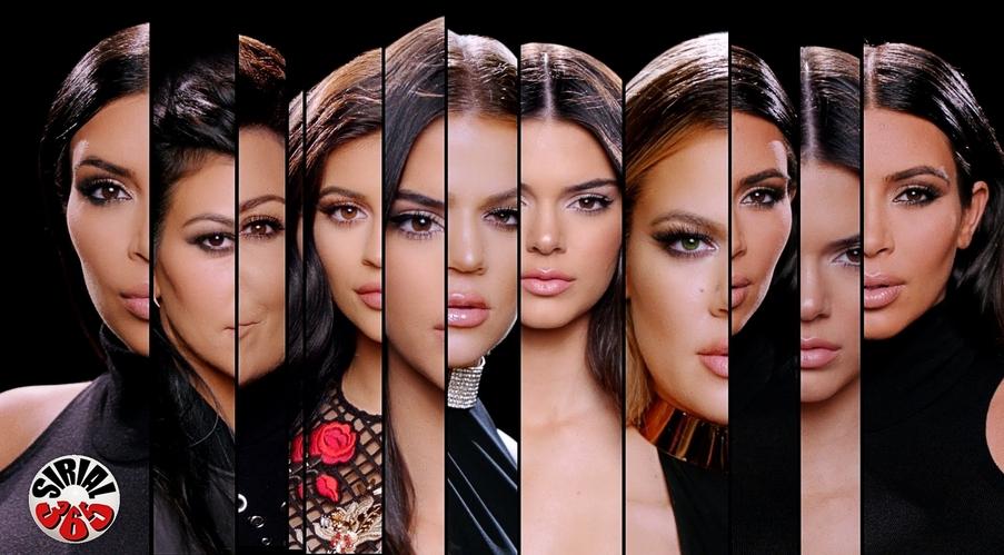 Kardashians season 2 grsubs