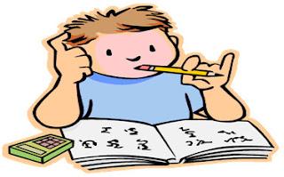 klasifikasi jenis hasil penilaian belajar berdasarkan cakupan kompetensi yang diukur