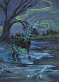 https://www.etsy.com/listing/560184111/gothic-aurora-black-unicorn-5-x-7-art?ref=listing-shop-header-3