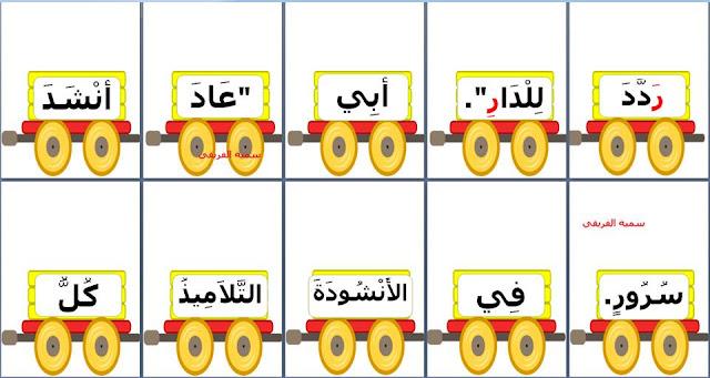 14606429 370656056599153 1964234264183769613 n - تحميل قصاصات الوحدة الأولى س1 تستعمل  للألعاب القرائية