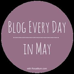 http://www.rosalilium.com/2016/04/blog-every-day-in-may-2016/?utm_source=Rosalilium&utm_campaign=3261fb6bca-bedm+2016&utm_medium=email&utm_term=0_0b6934973d-3261fb6bca-82852965