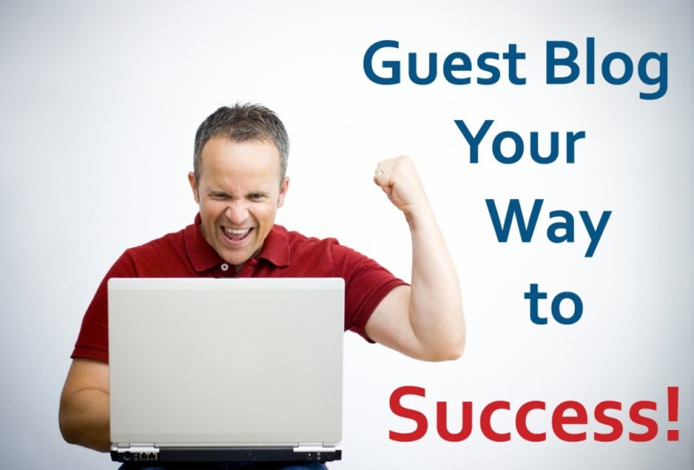 400+ Top Guest Posting Sites 2017, Guest Posts WebSites List Updated