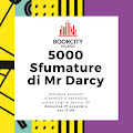 5000 SFUMATURE DI MR. DARCY