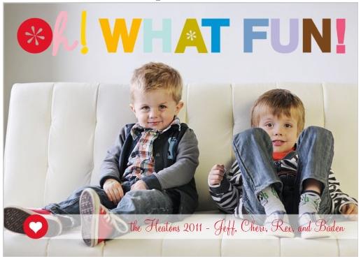 Shutterfly Christmas Cards.I Am Momma Hear Me Roar Christmas Cards At Shutterfly