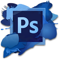 PHOTOSHOP LIFETIME VALIDITY FOR $5