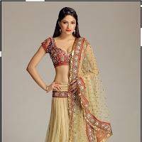 Billa2 heroine Parvathy latest stills