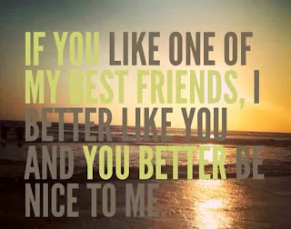 Best Friends Quotes (Move On Quotes) 0046 2