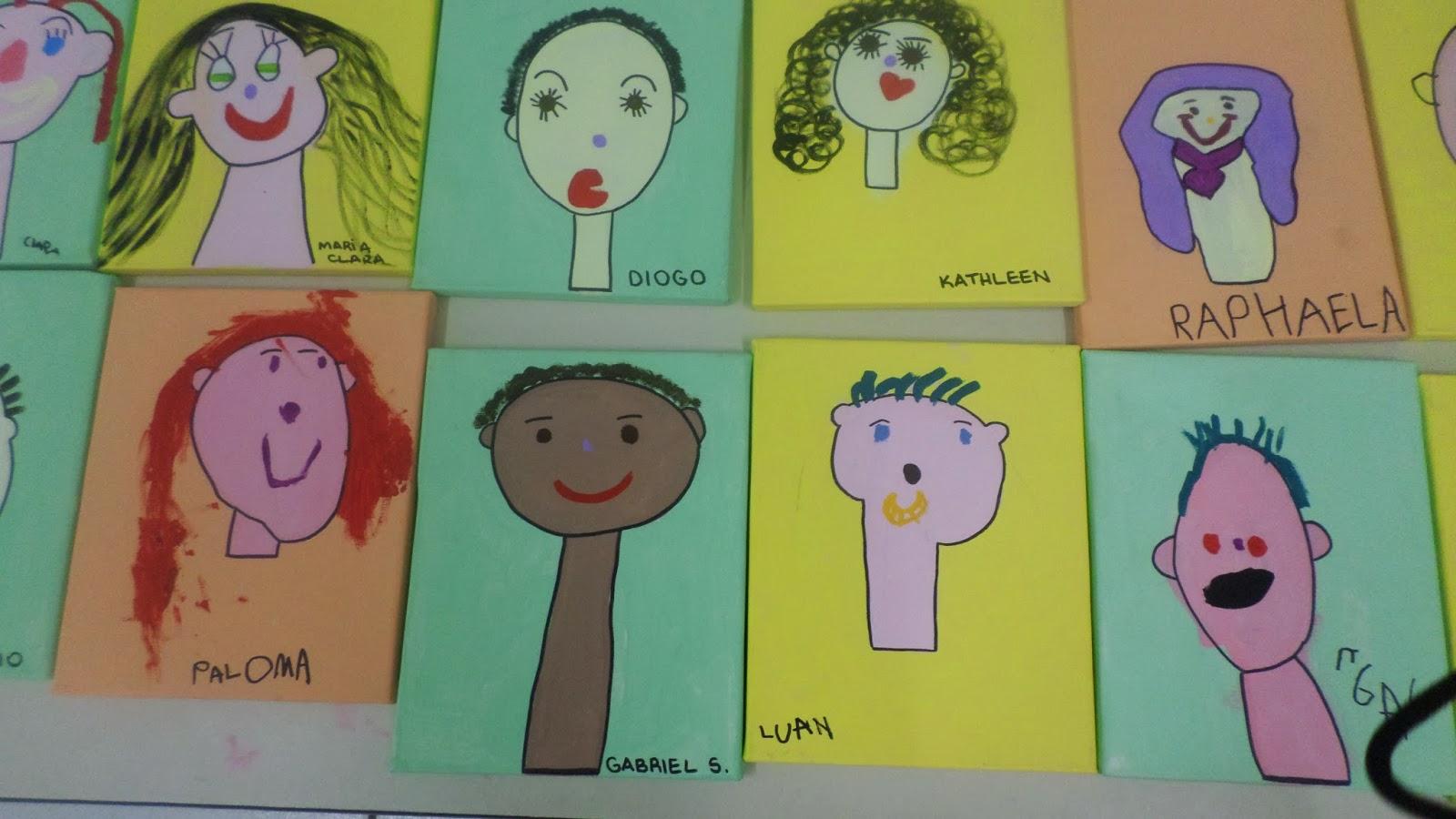Diversidade na escola pdf files
