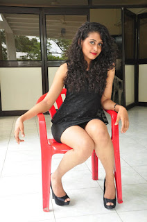 nithya telugu actress 6