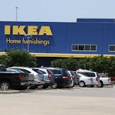 JAM BUKA IKEA ALAM SUTERA