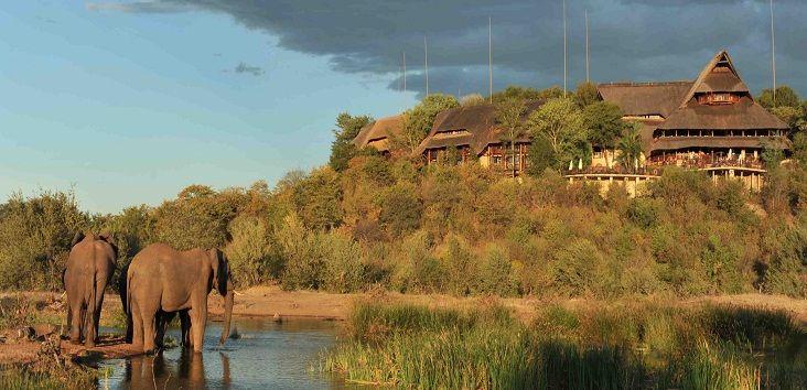 Victoria Falls Girl Friendly Hotels