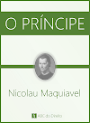 O príncipe - Nicolau Maquiavel (Download Grátis)