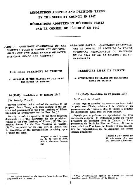 http://www.un.org/en/ga/search/view_doc.asp?symbol=S/RES/16(1947)