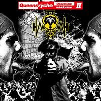 [2006] - Operation - Mindcrime II