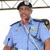 Inspector-General Of Police, Arase Orders Immediate Arrest of Pro-Biafra Members in Possession of Firearms