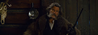 the hateful eight kurt russell