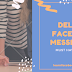 Install FB Messenger Application: Download Messenger App On Facebook To Easily Login Facebook Account